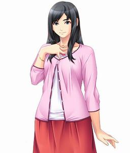 Soredemo Tsuma wo Aishiteru OVA Sub Indo Download Gratis