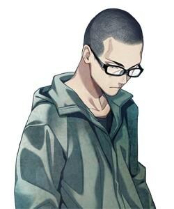 Tendan Soukichi