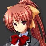 Miou Yukina