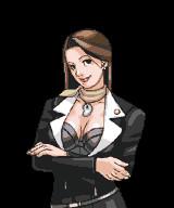 Ayasato Chihiro