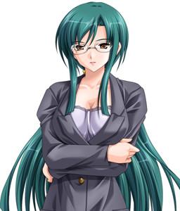 Kosaka Makoto