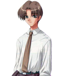 Tachibana Keisuke