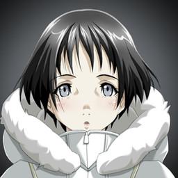 Yasaka Aroe