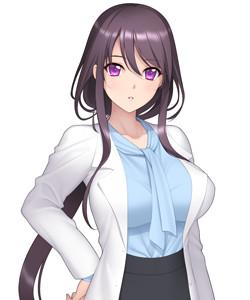 Kanou Ryouko