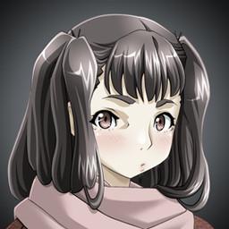 Kawase Hibari