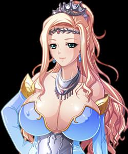 Aphrodia