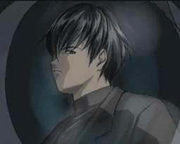 Uesugi Juichi