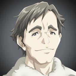 Hidari Ryutaro