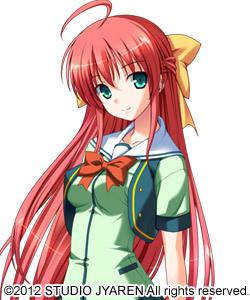 Kouzuki Sakura