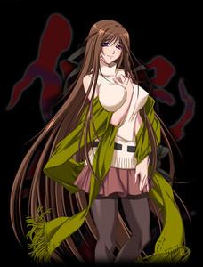 Saimin Jutsu The Animation 2nd OVA Download Gratis Sub indo
