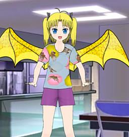 Dragonha