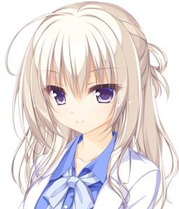 Hanabusa Saki
