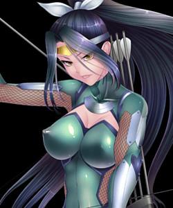 Yubashiri Ibuki