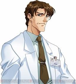 Dr. Gaitz
