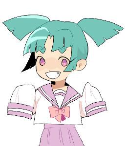Yukari Minamida