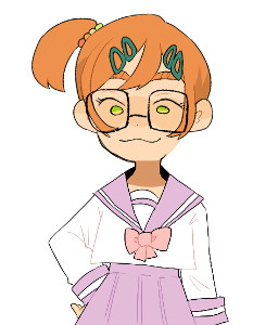 Sonoda Miho