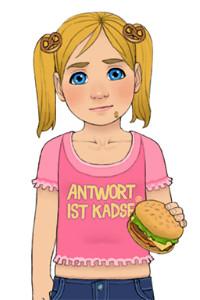 Nele Büttner