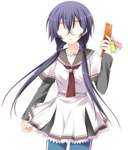 Iwai Erika