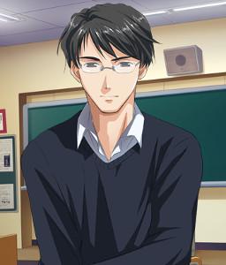 Hachiouji Shin