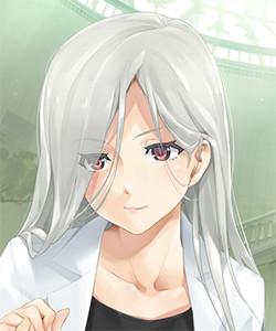 Kaminari Tatsuko