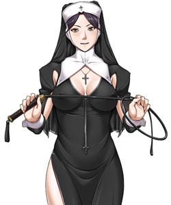 Hanazono Kikyou