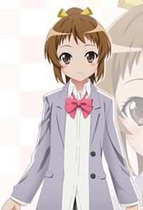 Kurei Tamao
