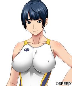 Ashina Rui