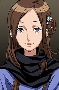 Kurashiki Akane