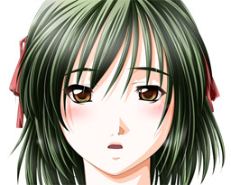 Aizawa Hiroko