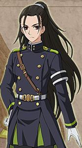 Aihara Aiko