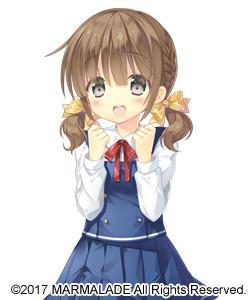Kawagoe Shizuka