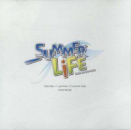 Underbar Summer Life