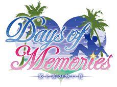 Days of Memories ~Kare to Watashi no Atsui Natsu~