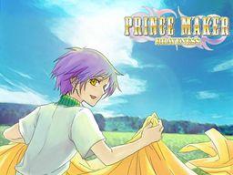 princess maker 2 download windows 8