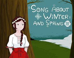 Song About Winter and Spring