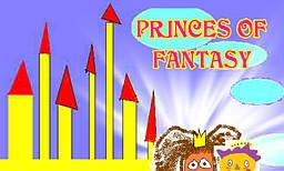 Princes of Fantasy