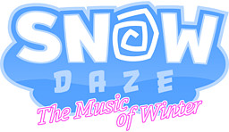 Snow Daze: The Music of Winter