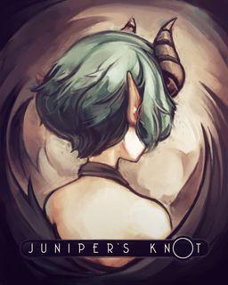 Juniper's Knot