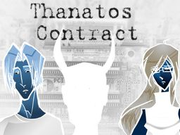 Thanatos Contract