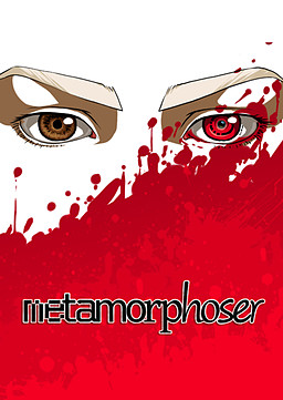 Metamorphoser
