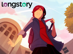 LongStory