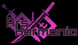 Ars Harmonia