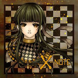 X-Note