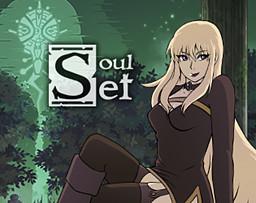 SoulSet