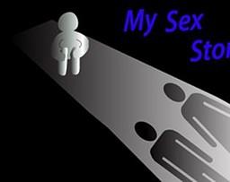 My Sex Story