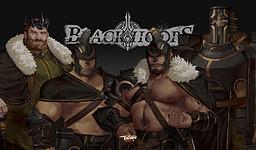 BlackHoopS