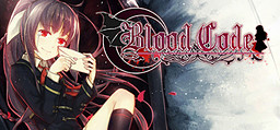 Blood Code