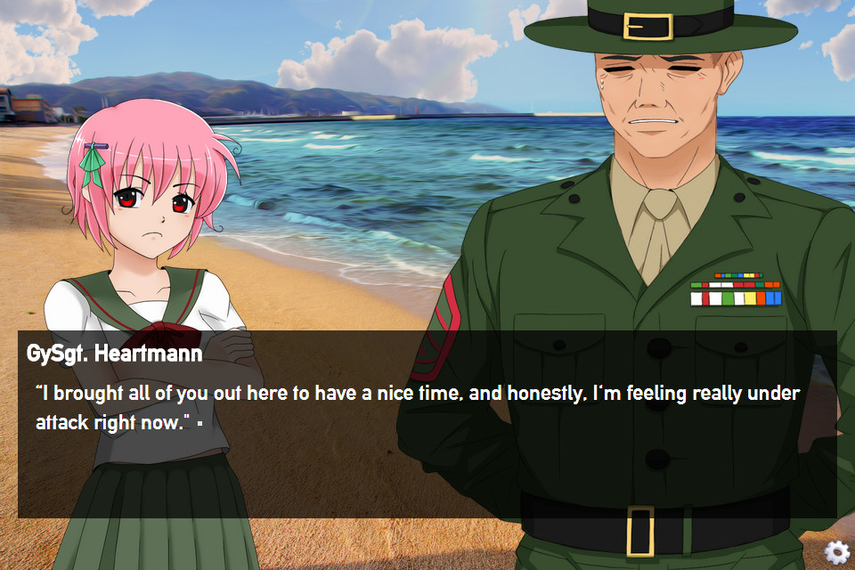 dating simulation vndb Ryan koons is raising funds for huniepop: a dating puzzle rpg on kickstarter huniepop is a fully featured dating sim blended with classic puzzle gameplay and enriched by deep rpg systems for pc, mac & linux.