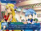 Screenshot #6101