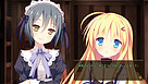 Screenshot #71127